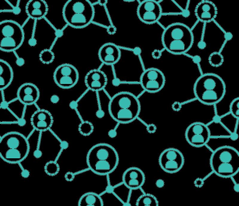 Redes sociales Marketing digital para pymes y autónomos | paulapmartin