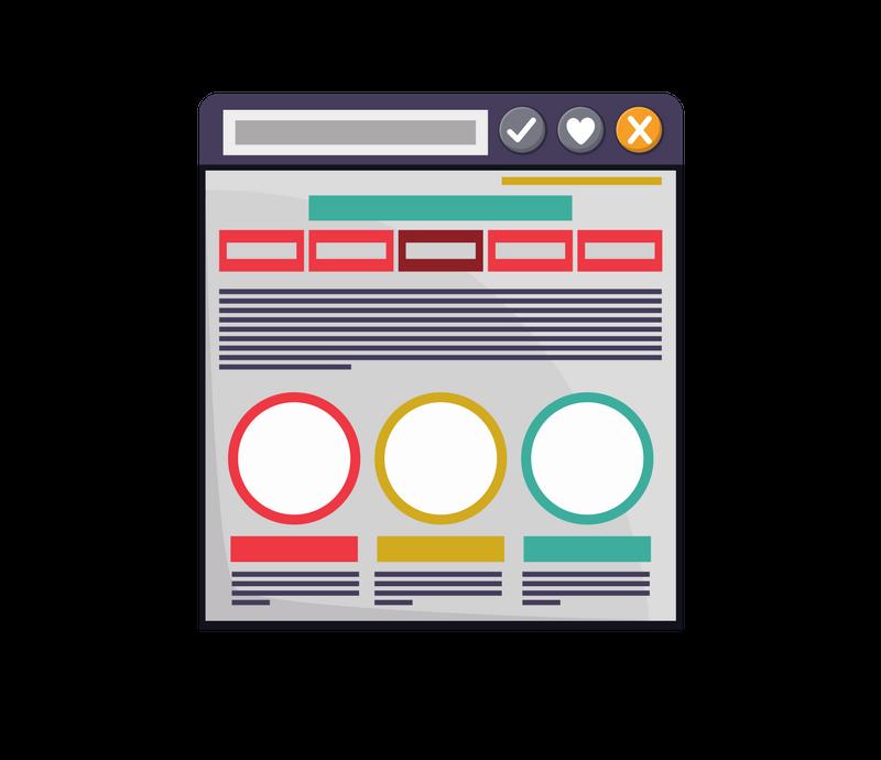 Wordpress Marketing digital para pymes y autónomos | paulapmartin