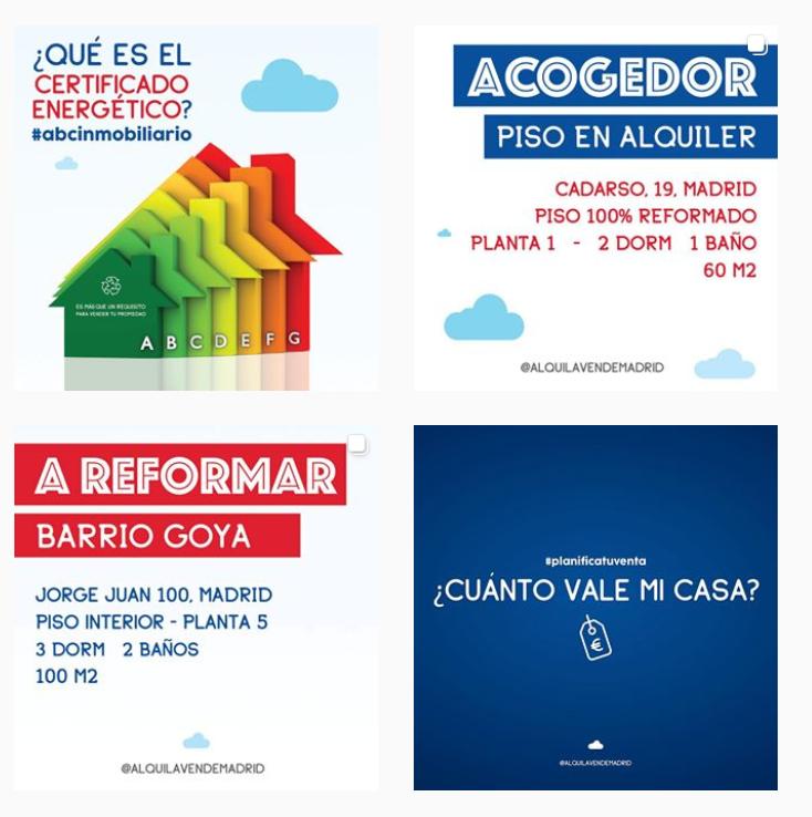 Ejemplo-publicaciones-7-Consejos-para-Instagram-si-eres-agente-inmobiliario-paulapmartin-marketing-digital-pymes-autonomos