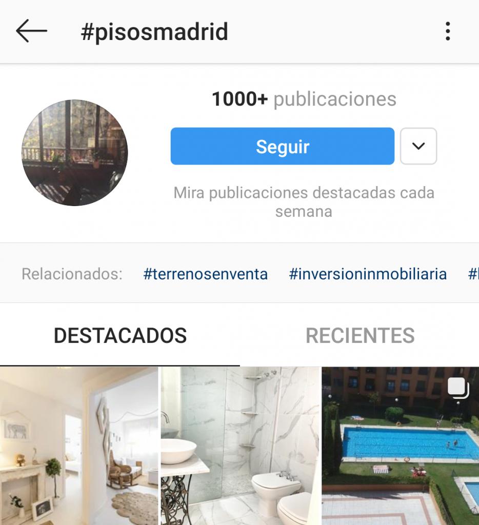 hagstags-7-Consejos-para-Instagram-si-eres-agente-inmobiliario-paulapmartin-marketing-digital-pymes-autonomos-2
