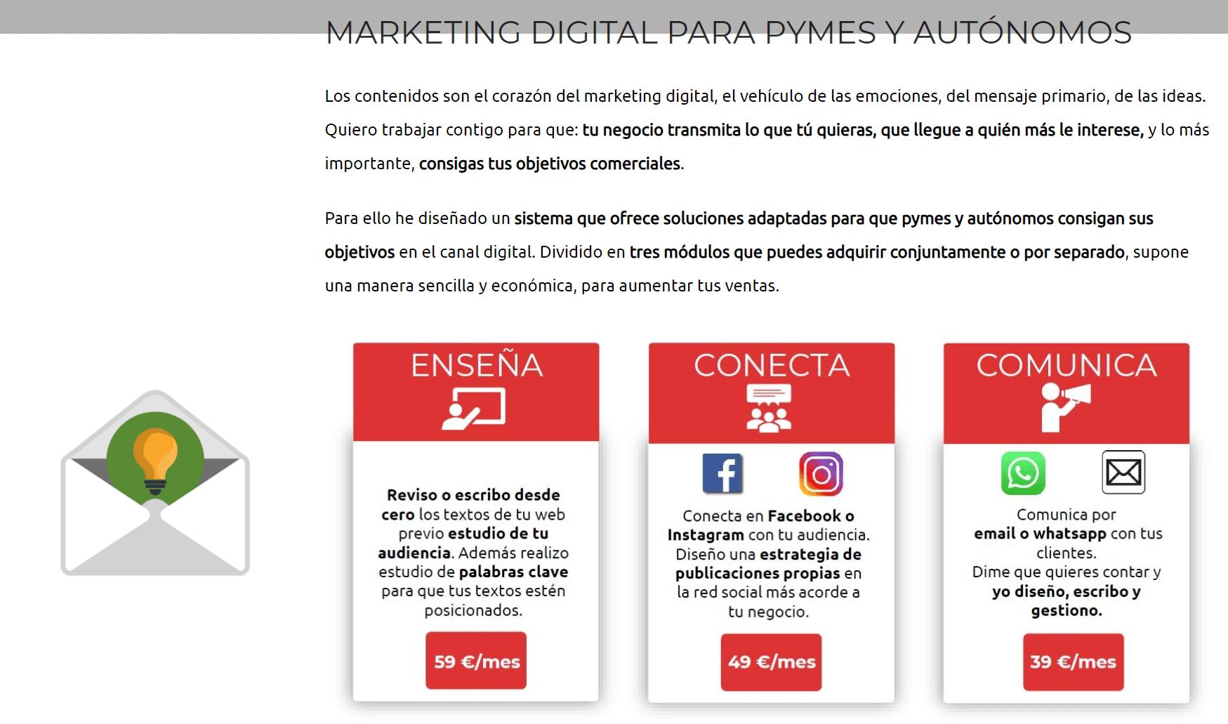 SEO-Copywriting-Ejemplo-marketing-digital-pymes-autonomos-paulapmartin