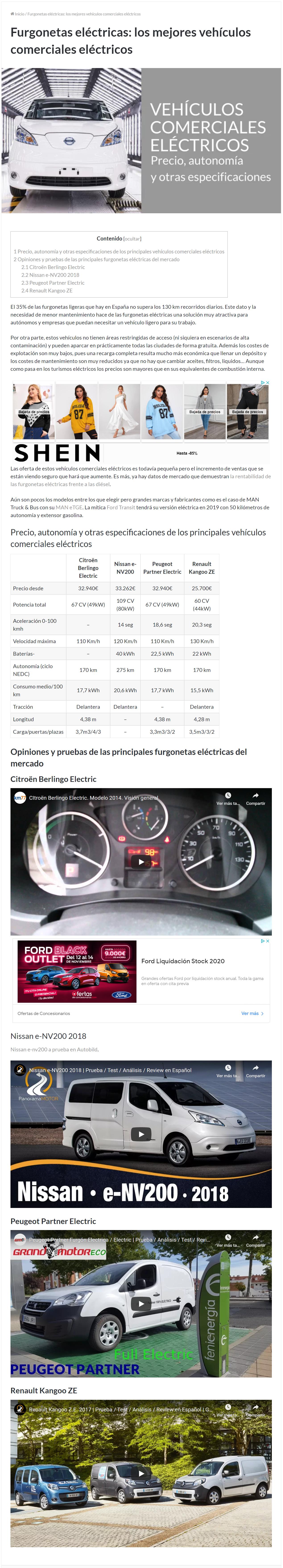 600voltios como posicionar en primera pagina marketing digital para pymes autonomos paulapmartin