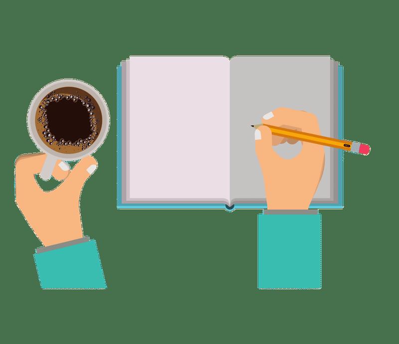 Copywriting para pymes y autonomos