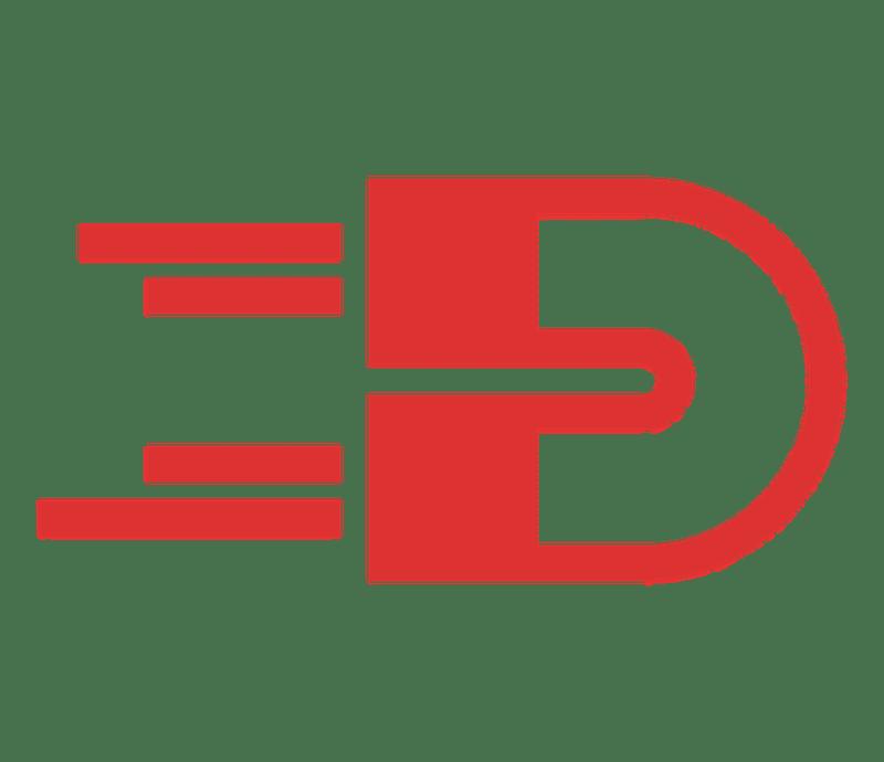 Inbound marketing para pymes y autonomos