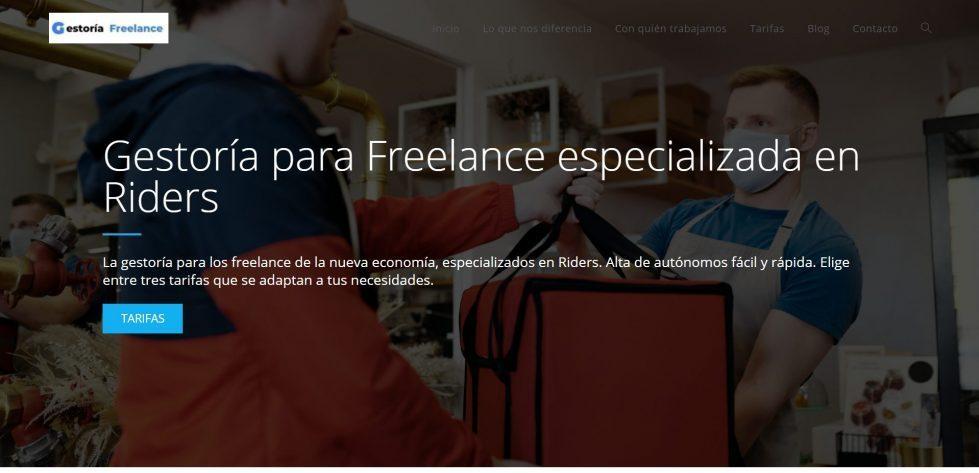 Gestoría-especializada-en-Freelance-y-Riders-Gestoría-Freelance