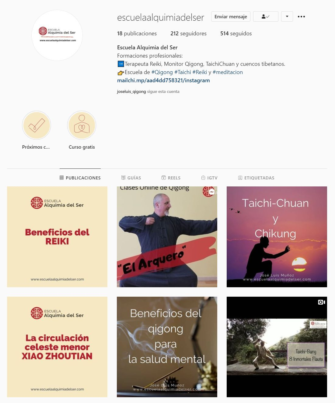 Escuela-Alquimia-del-Ser-portfolio-paulapmartin