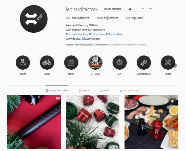Leonardi-Factory-portfolio-paulapmartin